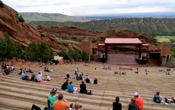 Photo cred: https://gleaningthenuggets.files.wordpress.com/2013/07/red-rocks-from-the-top.jpg